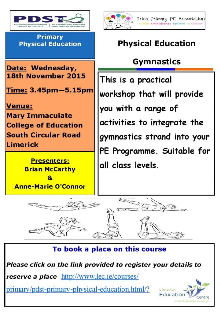 Gymnastics - 18th Nov Mary Imm PrimaryFINAL-page-001