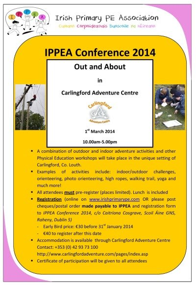 IPPEA_Conference2014