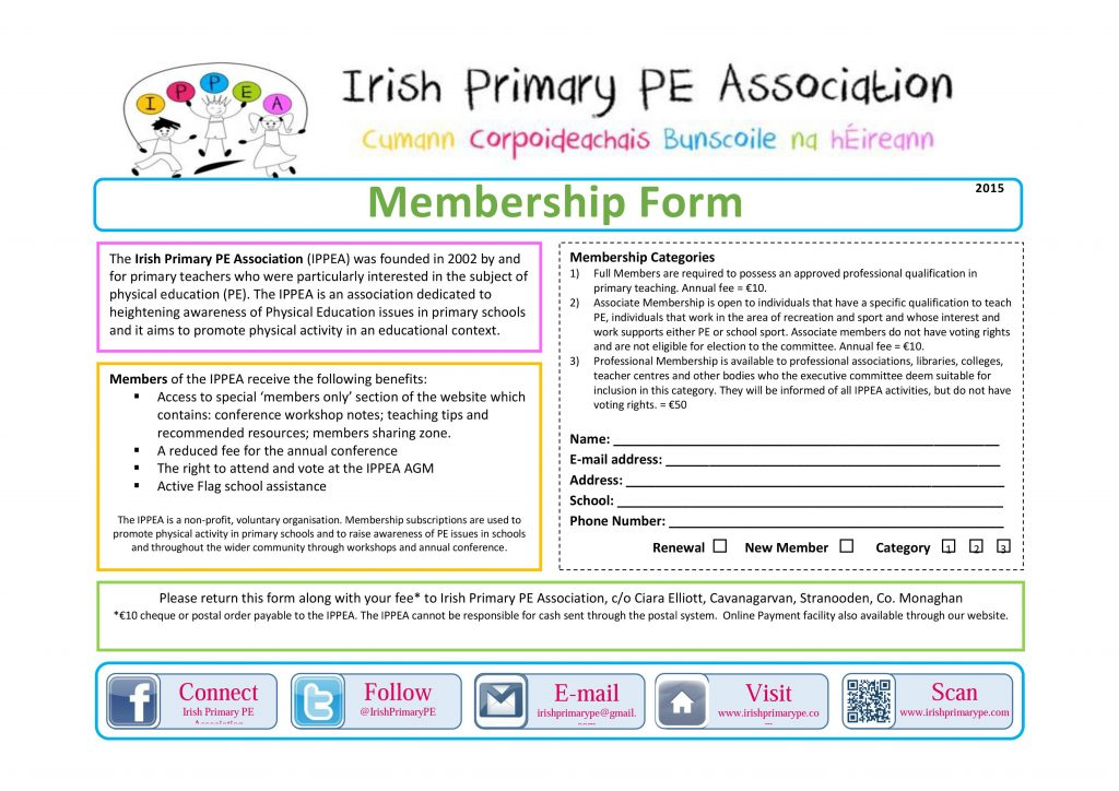 Membership Aug 2016 jpg