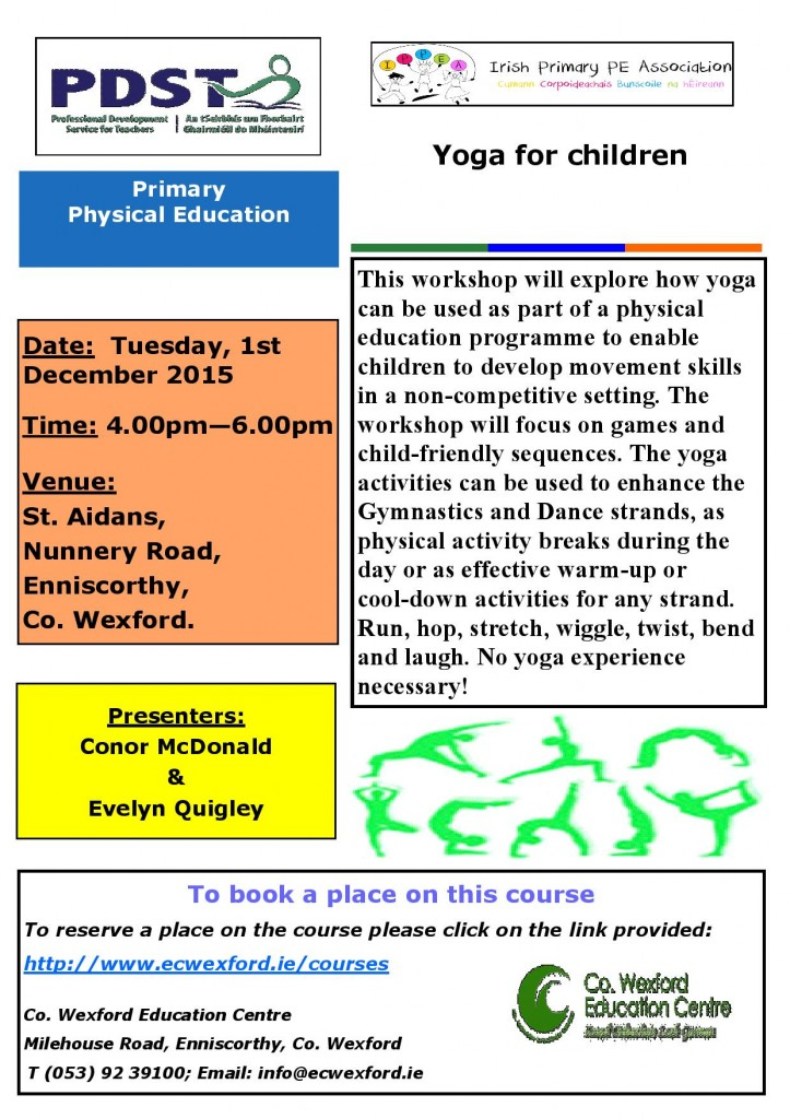 Yoga for Children P - Wexford 1st Dec-page-001