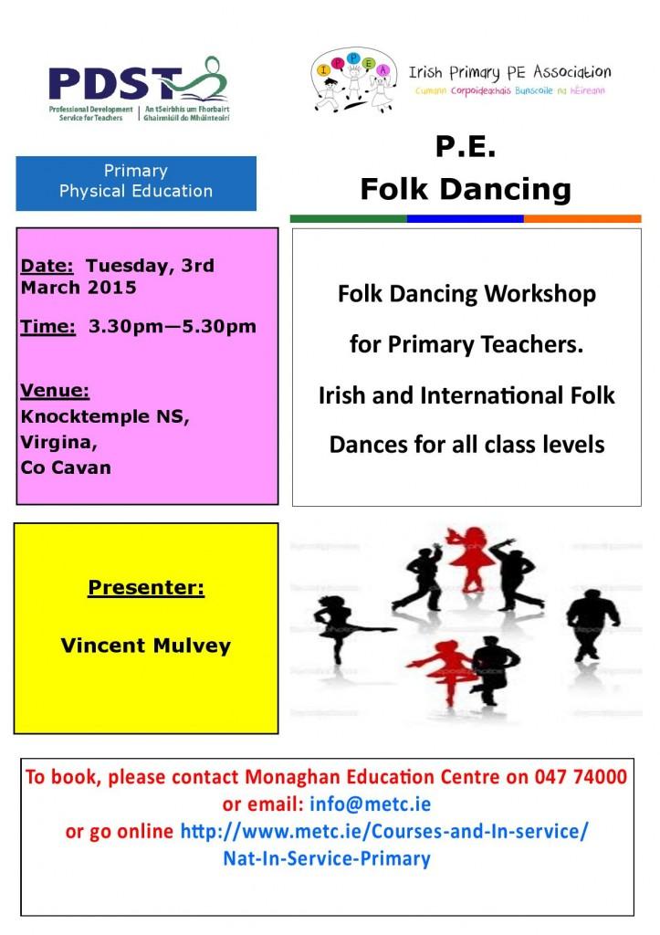 PE Folk Dance 3rd March 2015 Cavan-page-001