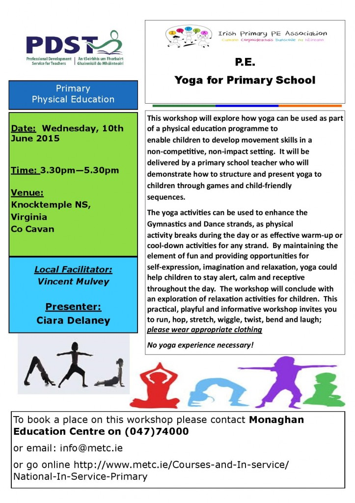 Yoga for Children - 10th June 2015 (2)-page-001 (1)