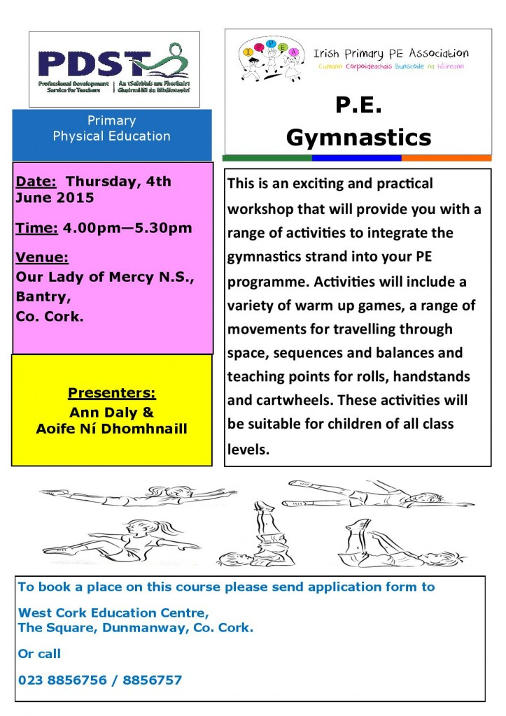 Gymnastics Bantry 04.06-page-001