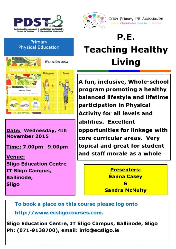 Teaching Healthy Living - 4th Nov Sligo-page-001