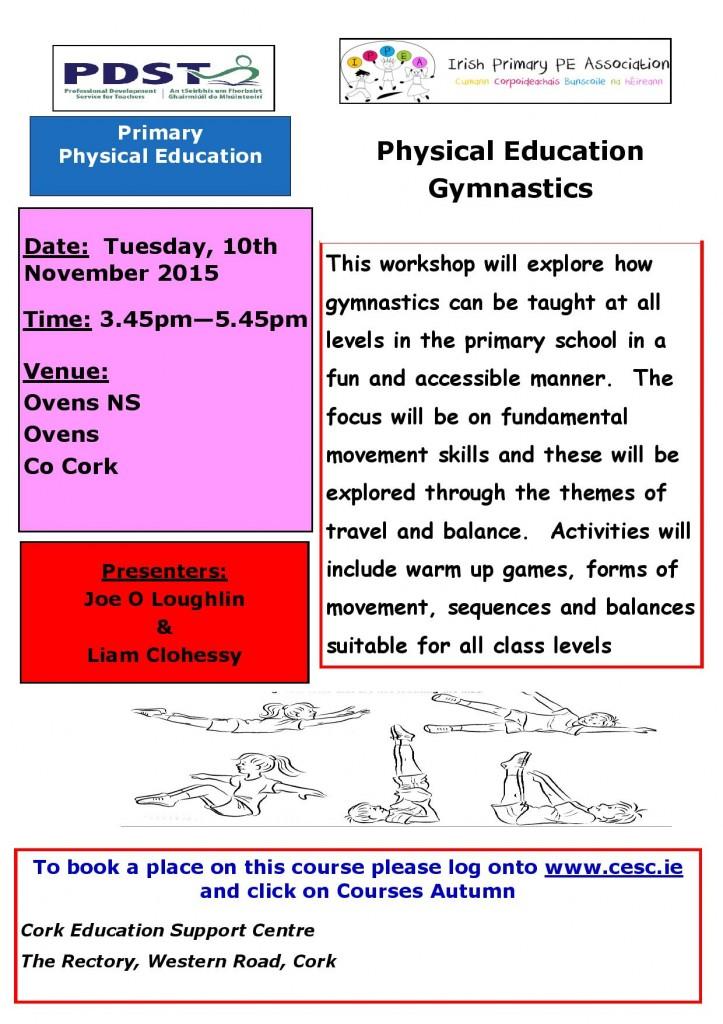 Gymnastics - 10th Nov Ovens Co Cork-page-001