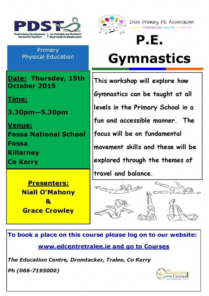 Gymnastics 15th Oct Fossa NS Primary-page-001