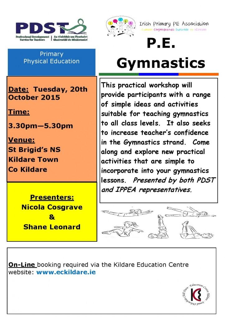 Gymnastics 20th Oct Kildare-page-001