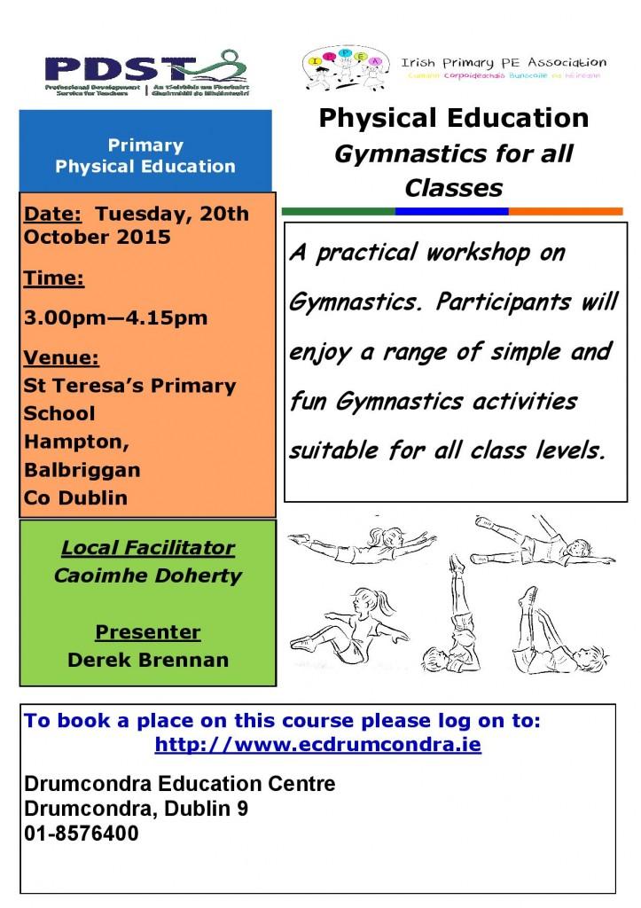 Gymnastics 20th Oct St Teresa s, Balbriggan-page-001