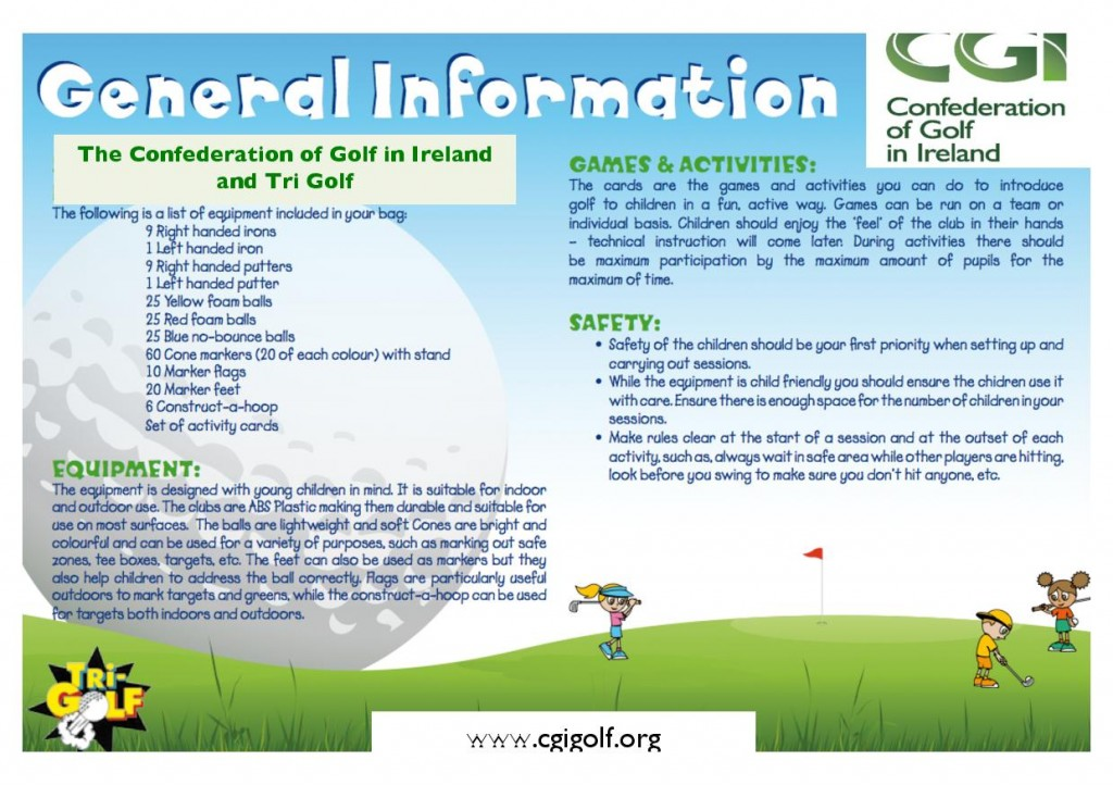 Schools Games Cards copy Golf-page-001