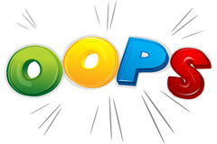 http://www.dreamstime.com/royalty-free-stock-images-oops-image17573529