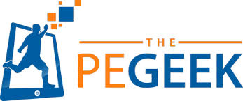 PE Geek
