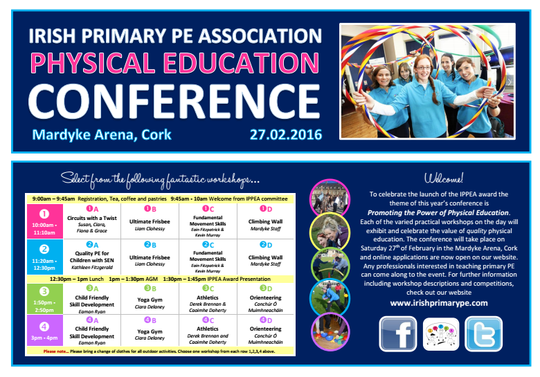 Conference 2016 poster p1