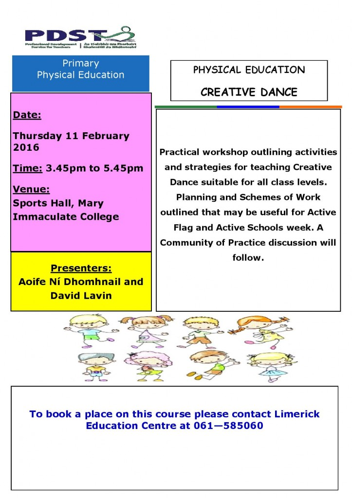 Creative Dance Limerick 11.2.2016-page-001