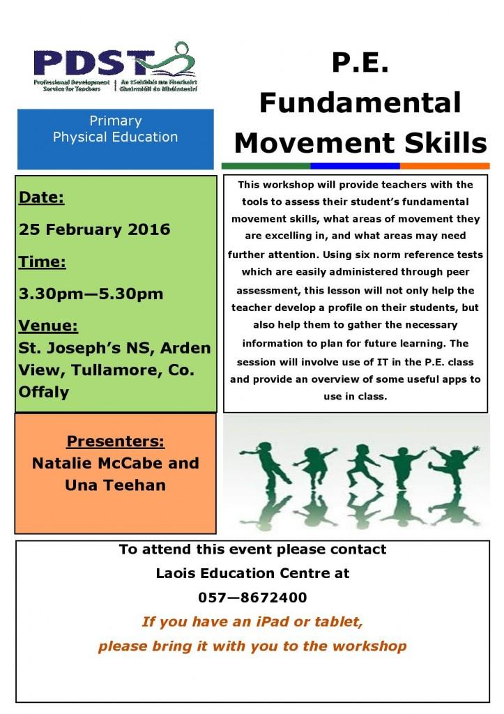 Fundamental Movement 25.2.2016-page-001