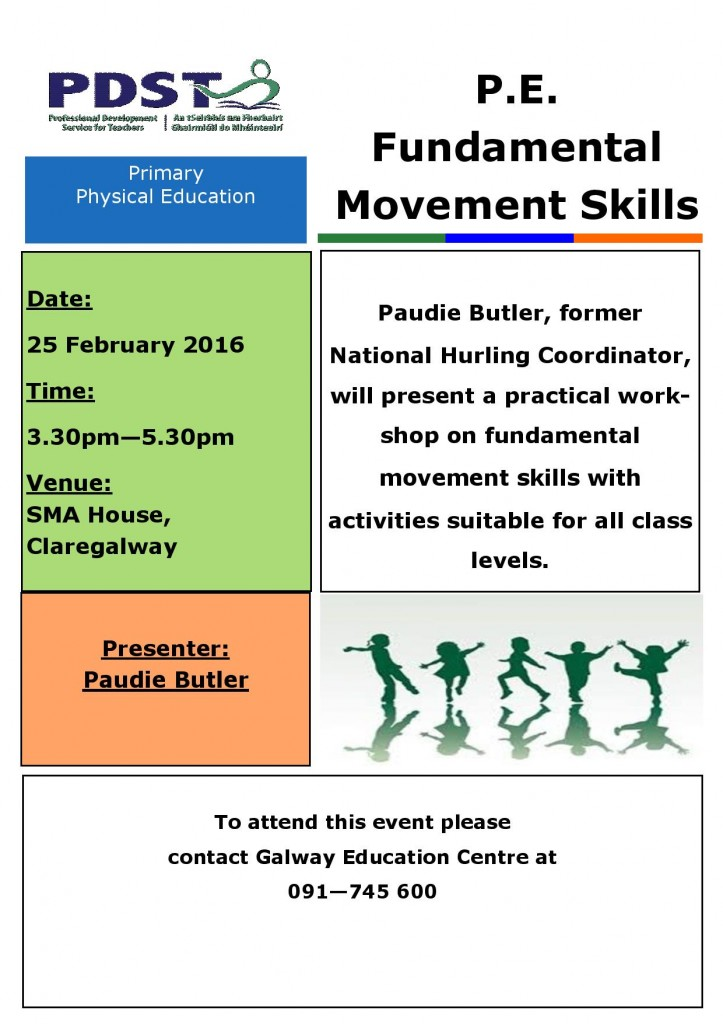 Fundamental Movement Galway 25.2.2016-page-001