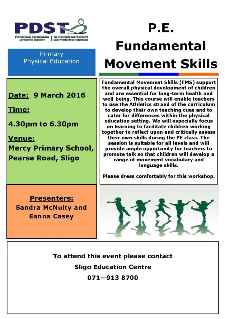 Fundamental Movement Sligo 9.3.2016-page-001