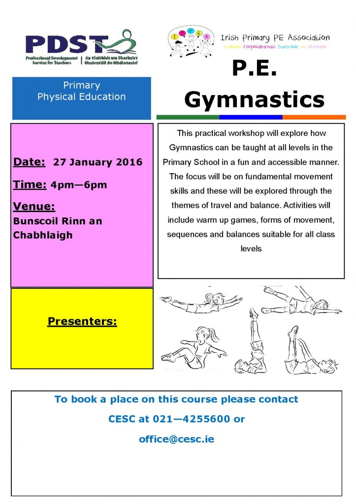 Gymnastics Cobh 27.1.2016-page-001