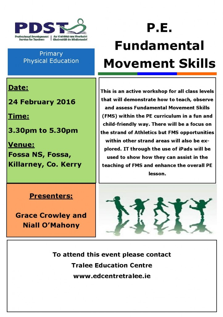 Fundamental Movement Skills in PE-page-001