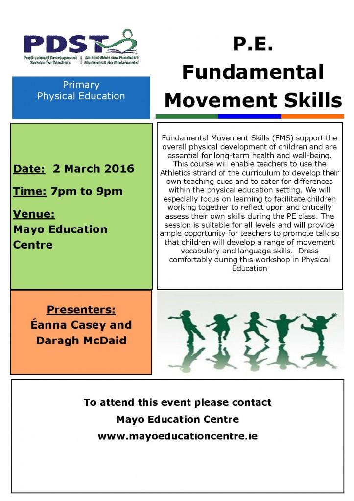 Fundamental Movement-page-001