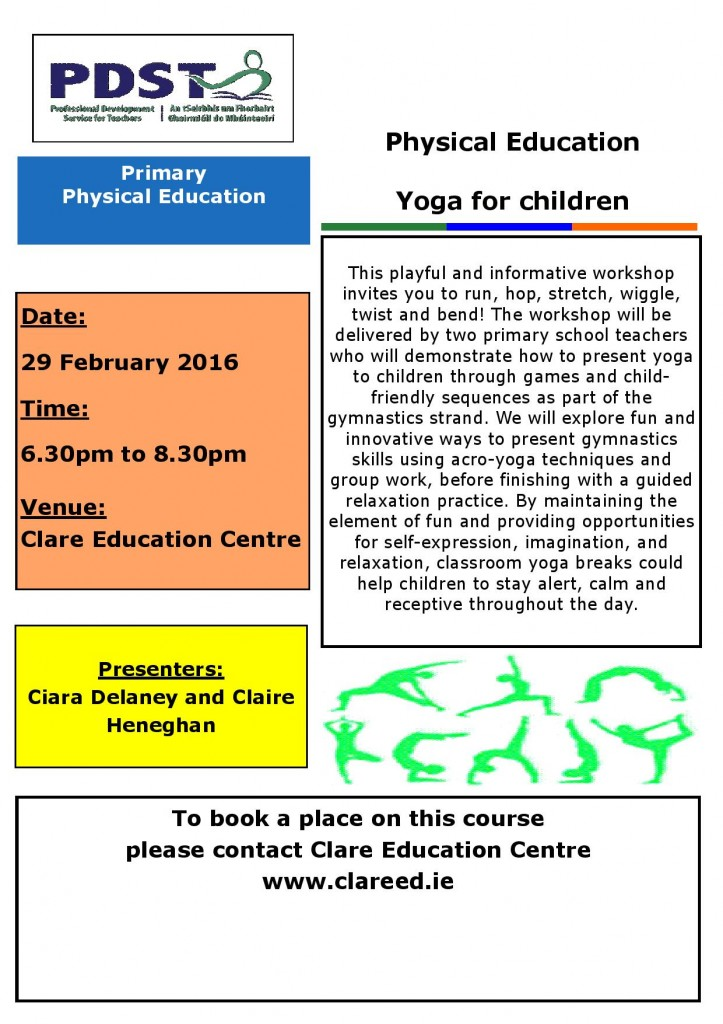 Yoga for Children-page-001