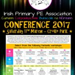 IPPEA Conference 2017 Information