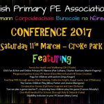 IPPEA Conference Line Up 2017