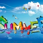 Places are filling for IPPEA Summer Courses