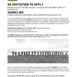 Call Out Invitation for Schools in South Dublin to participate in a CoisCéim Dance Project